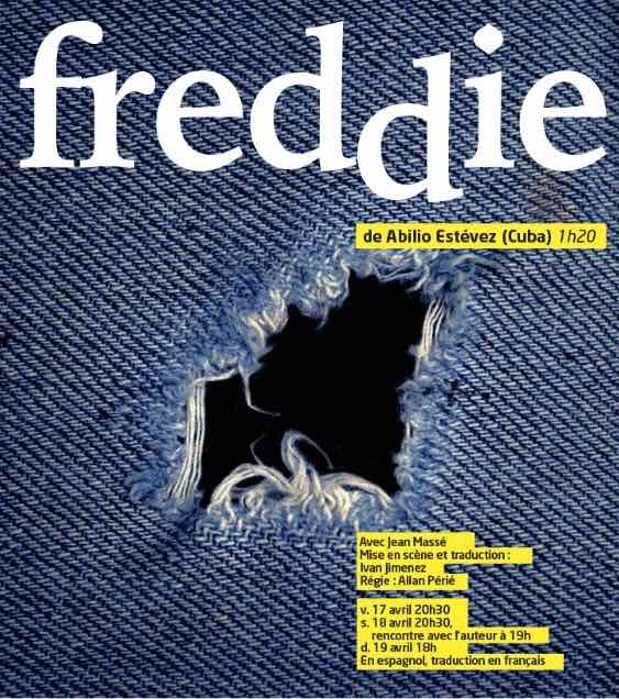 FREDDIE affiche avril 2015 (1)