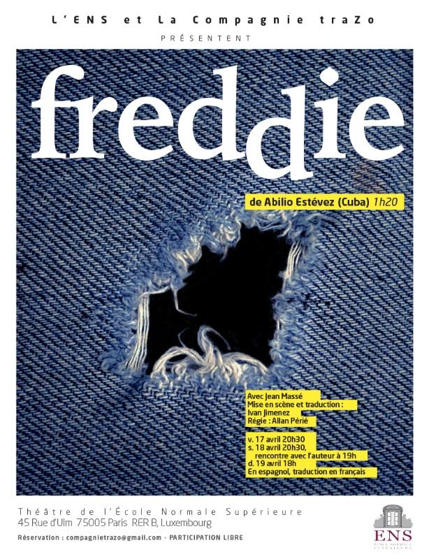 Freddie web-2