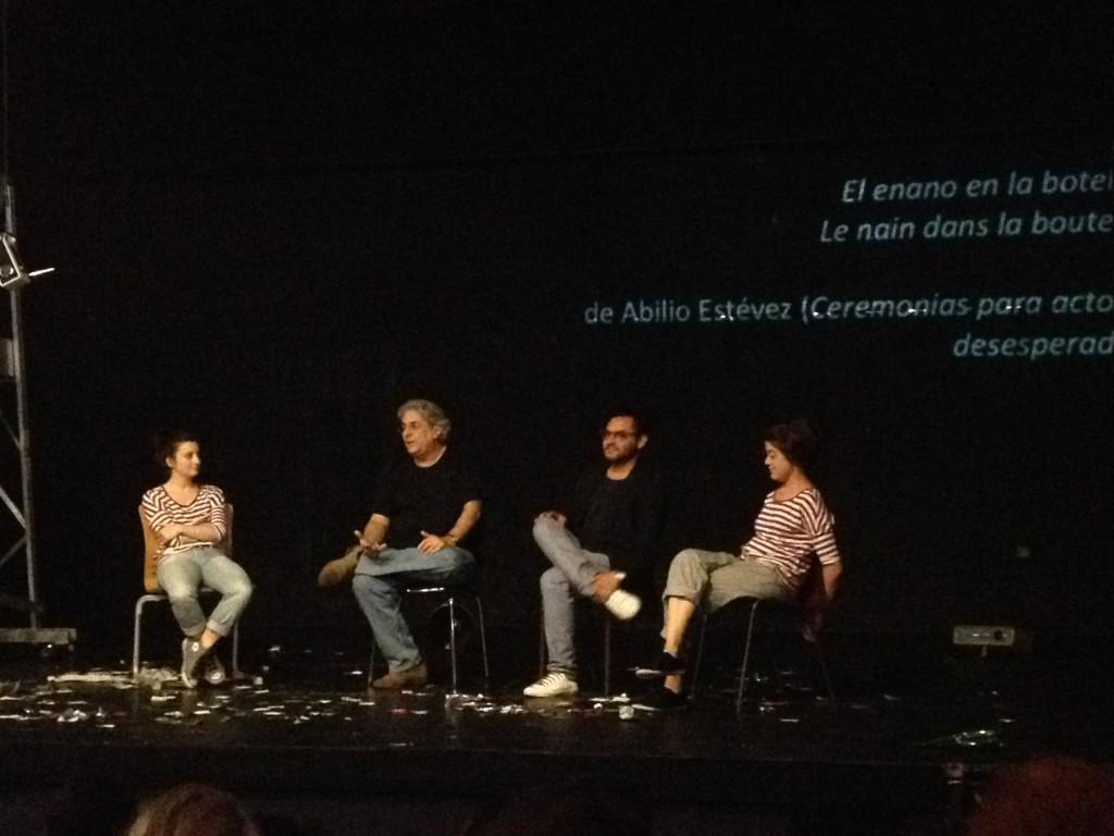 Panel_estreno_2014